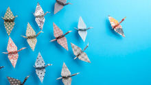6 defining traits to look for in leaders