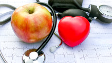 Preventive health check-ups should not be ignored