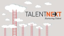 The Supermarket of Learning - Talent Next Conclave, Sapient