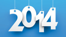 What HR leaders shouldn't do in 2014