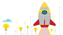 Reinventing HR solutions for a brave new 2014