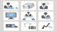 Virtual CFOs gain popularity
