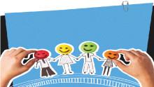 Best Employers 2.0 - India 2013 Study, An Aon Hewitt Research