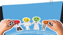 Best Employer 2.0, SCOPE International Pvt. Ltd.