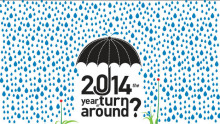 2014 the year of turn around?