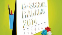 NHRDN-People Matters B-School Ranking 2014