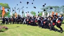 Emerging B-Schools 2014: IIM Kashipur
