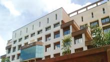 Emerging B-Schools 2014: IIM Ranchi