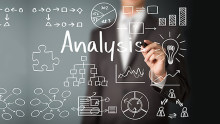 Effective Analytics for Talent Retention