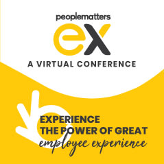 People Matters EX - A Virtual Conference