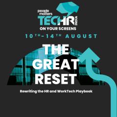 People Matters TechHR India 2020