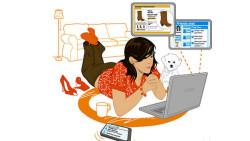 HR strategies