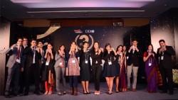 Emerging HR leaders