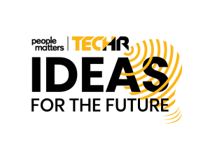 ideasFuture