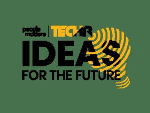 ideasFuture