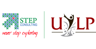 Step Consulting
