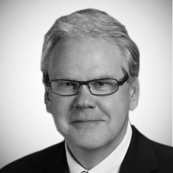 Dennis Shuler
