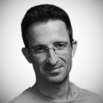 Dr Tal Ben-Shahar