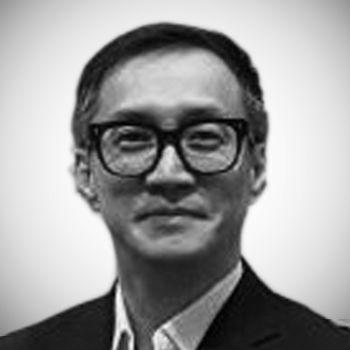 Mun Choong Lam