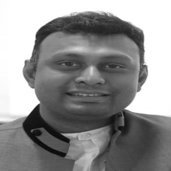 Rajesh Dhuddu