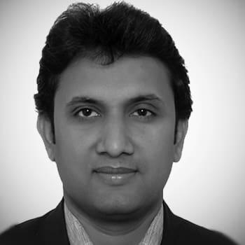 RishiRaj Gupta