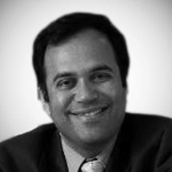 Ganesh Lakshminarayanan
