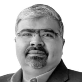 Aditya Kohli