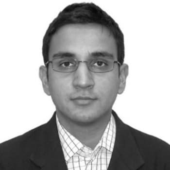 Shivanker Singh