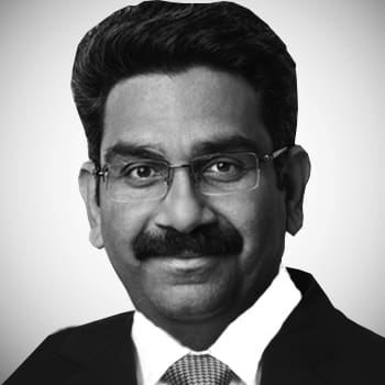 Muninder Anand