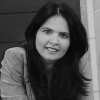 Neeru Mehta