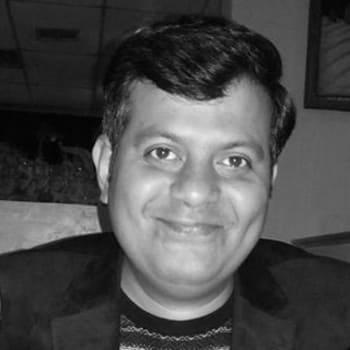 Somnath Bose