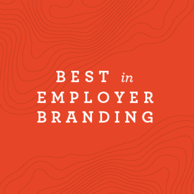 Best in Employer Branding