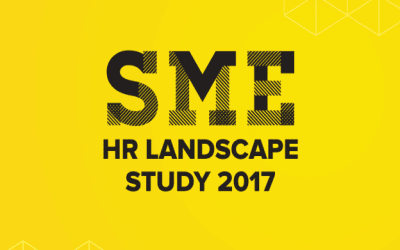 Research Launch: HR Landscape in SMEs