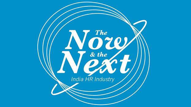 India HR Industry - 3 Disruptors for 2016