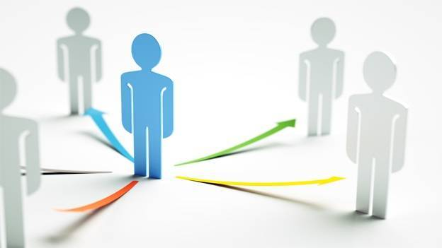 concept of delegation Delegation empowerment closely aligns with the leadership topic of delegation delegation is leaders giving subordinates tasks to.