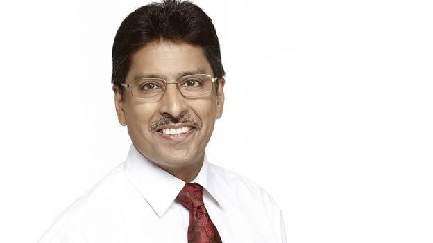 article  prabir jha  managing talent is the art of