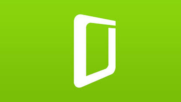 Blog: How to make Glassdoor work for you — People Matters
