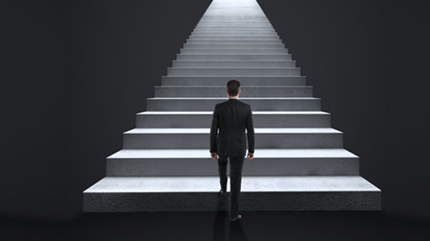 Blog: Taking the first steps in Talent Management Journey — People ...