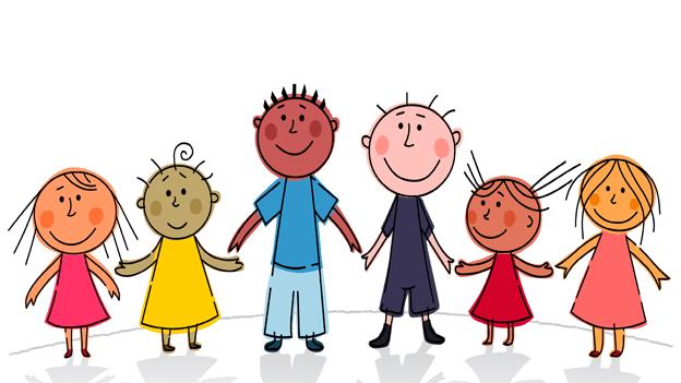 Auto Care Center >> Article: How organizations can facilitate childcare ...