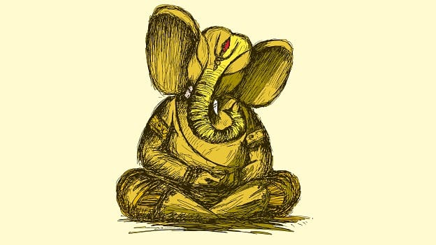 Blog: What leadership traits can we learn from Lord Ganesha
