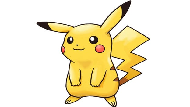 blog  10 key hr lessons from pokemon go  u2014 people matters