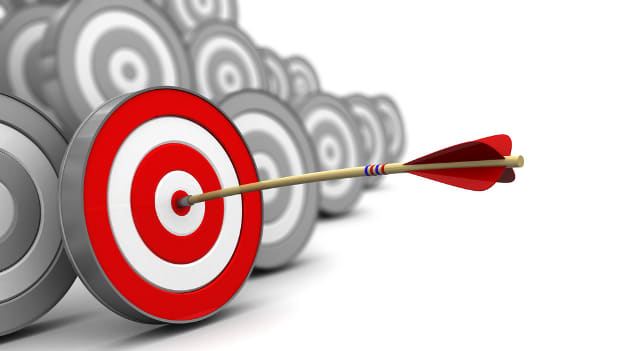Best HR practices of 2016