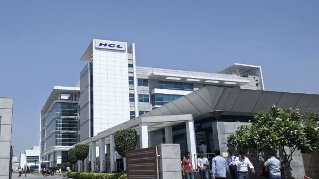 https://www peoplematters in/news/technology/hcl-named-internet-of
