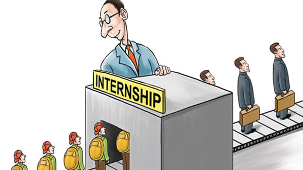 How to run a successful internship program in your start-up