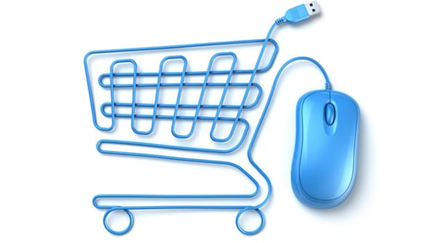 Understanding the crises in E-commerce