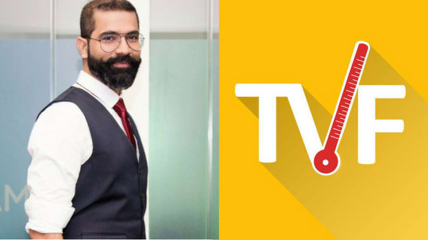 What the Indian Startups can learn from the TVF Saga