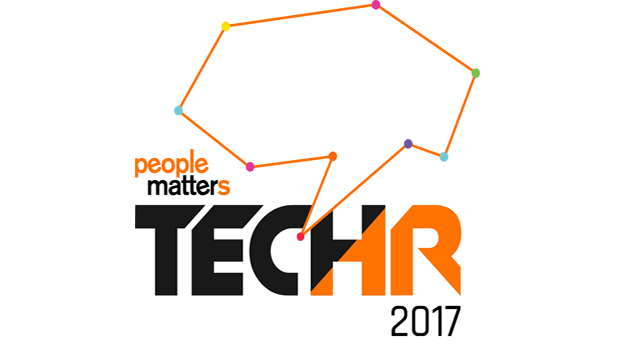 10 reasons why you cannot miss TechHR 2017