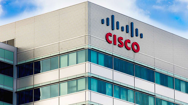 Will train 2.5 lakh Indian students to make them future-ready: Cisco