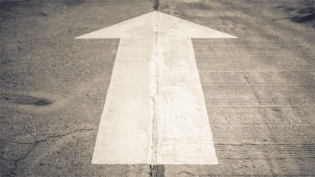 Is talent engagement a one-way street?