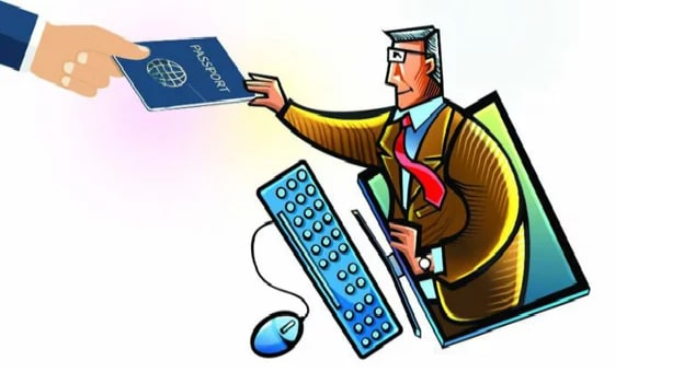 The H-1B saga and its impact on Indian IT companies
